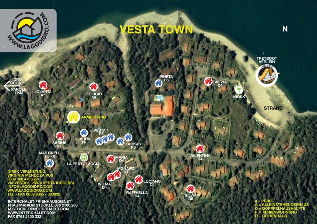 mappa-completa-case-in-vesta